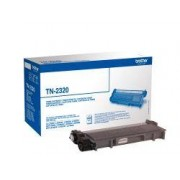 Brother TONER ORIGINAL BROTHER TN2320 NEGRO