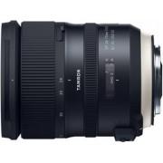 Canon Objetivo TAMRON 24-70 mm f/2.8 Di Vc Usd G2 C (Encaje: Canon EF - Apertura: f/2.8 - f/22)