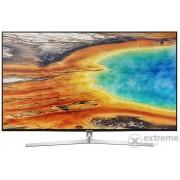 Televizor Samsung UE49MU8002 UHD SMART LED