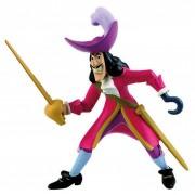Bullyland Figura Bullyland Peter Pan Capitán Hook