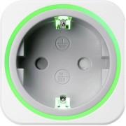 Contor consum energie electrică cu Bluetooth, Voltcraft SEM6000