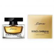 Dolce&gabbana - the one essence - eau de parfum 40 ml vapo