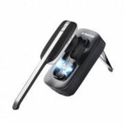Car Kit Avantree AH58 2-in-1 adaptor Bluetooth multipoint receptor audio portabil adaptor AUX 3.5mm pentru muzica si ape