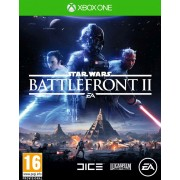 XBOXONE Star Wars Battlefront II