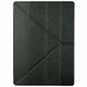 iPad Pro Four-Fold Smart Folio Case - Black
