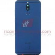 Huawei - 02351QXM - Scocca per Huawei Mate 10 Lite