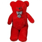 Star Enterprise Soft Plush Teddy Bear 2 fit