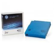 HPE LTO-5 Ultrium Non Custom Lbl 20 Pk