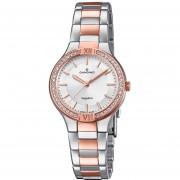 Reloj Mujer C4628/1 Gris Candino