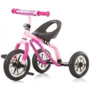 Tricicleta Chipolino Sprinter