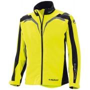 Held Rainblock Top Ladies Jacket Yellow XL