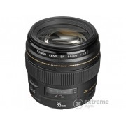 Obiectiv Canon 85/F1.8 USM EF