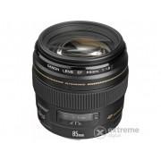 Canon 85mm / F1.8 USM EF objektiv