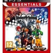 Kingdom Hearts HD 1.5 Remix Essential PS 3