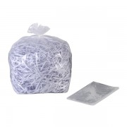 Rexel Shred Bags 700 x 500 x 1400