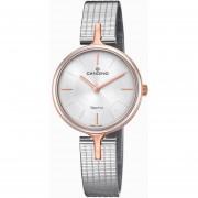Reloj Mujer C4643/1 Candino