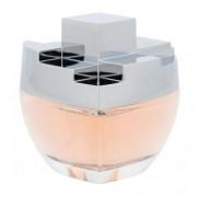 DKNY DKNY My NY apă de parfum 30 ml pentru femei