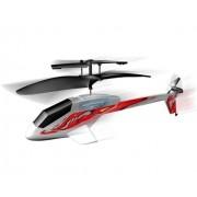X-Rotor Elicopter cu Telecomanda