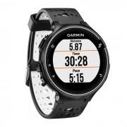 GPS часовник Garmin Forerunner 230 - 010-03717-44