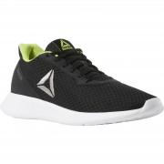 Pantofi sport barbati Reebok Fitness LITE MEN DV4867