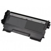 BROTHER TN2280 BLACK TONER YIELD 2600 PAGES