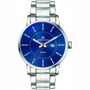 DANIEL KLEIN DK10638-3 Мъжки Часовник