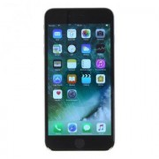 Apple iPhone 6 Plus (A1524) 64 GB gris espacial como nuevo reacondicionado