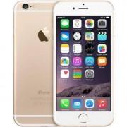 Apple iPhone 6 16 Go Oro libre