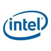 INTEL Core i3-4160 (3.60GHz,512KB,3MB,54 W,1150) Box, INTEL HD Graphics 4400 (BX80646I34160SR1PK)