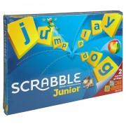 Joc de societate Scrabble Junior Varianta UK
