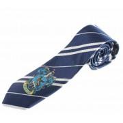 Kék varázsló nyakkendő