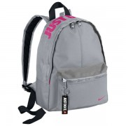 Ruksak Classic Base Nike BA4606-065 sivi 000038227