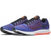 Nike Wmns Air Zoom Pegasus 32 Running Shoes(Blue)