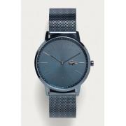 Lacoste - Часовник 2011057