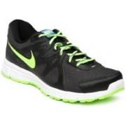Nike REVOLUTION 2 MSL Running Shoes(Black)