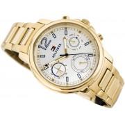 Ceas de damă Tommy Hilfiger Claudia 1781742