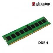 Memoria 16Gb KINGSTON KVR21R15D4/16 ECC REG 2133mhz
