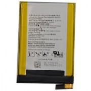 Blackberry Q5 Li Ion Polymer Internal Replacement Battery