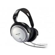 Casti Philips SHP2500