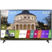 Televizor LG 43LJ594V, LED, Full HD, Smart Tv, 108cm