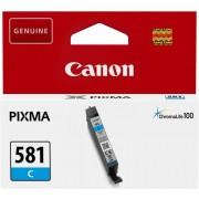 Catridge Canon CLI-581 C, TS8150/TS9150/TS9155/TS8152