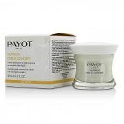 Payot Nutricia Creme Confort nutriente & Crema - ristrutturante per...