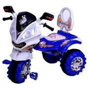 COSMO Baby Tricycle for kids - CTI-03