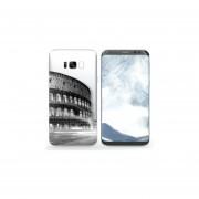 Funda Para Celular Samsung Galaxy S8 Plus - Sky Rome