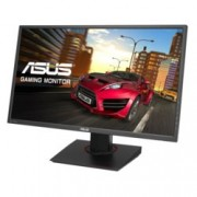 "Монитор Asus MG278Q, 27"" (68.58 cm), TN панел, WQHD, 1ms, 100 000 000:1, 350 cd/m2, DisplayPort, HDMI, DVI"