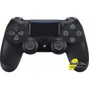 Sony PS4 dualshock crni džojstik