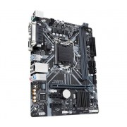 Gigabyte H310M DS2 scheda madre LGA 1151 (Presa H4) Intel® H310 Micro ATX