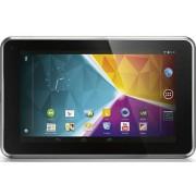 "Таблет Philips Entertainment Tablet 7"""