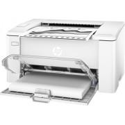 HP LaserJet Pro M102w Printer, A4, WiFi