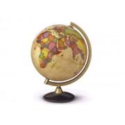 Glob Discovery, diametru 30 cm, plastic